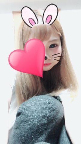 「おはよー!」09/17(日) 22:19 | おんぷの写メ・風俗動画