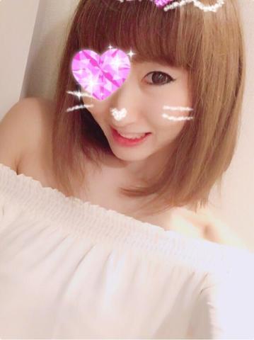 「先程のお兄さん♡」09/17(日) 22:52 | かのんの写メ・風俗動画