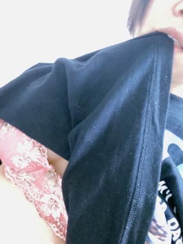 「おはようございます」06/06(土) 09:45   ちあきの写メ・風俗動画