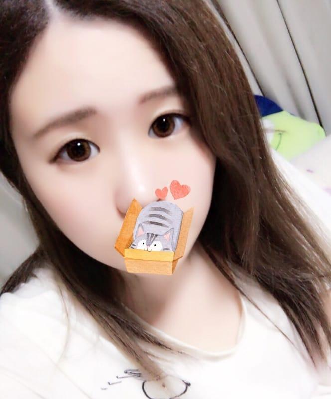 まり「明日出勤します!」09/17(日) 23:19 | まりの写メ・風俗動画
