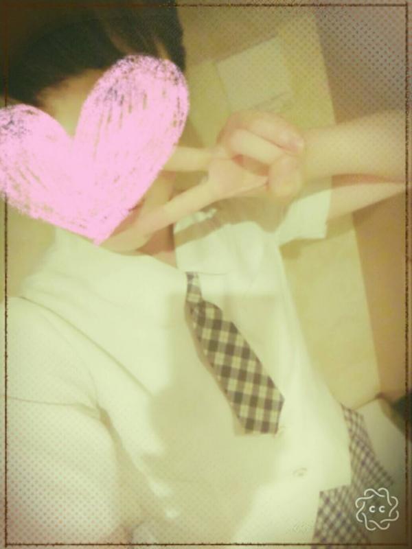 「明日登校します♪」09/17(日) 23:58 | しおりの写メ・風俗動画