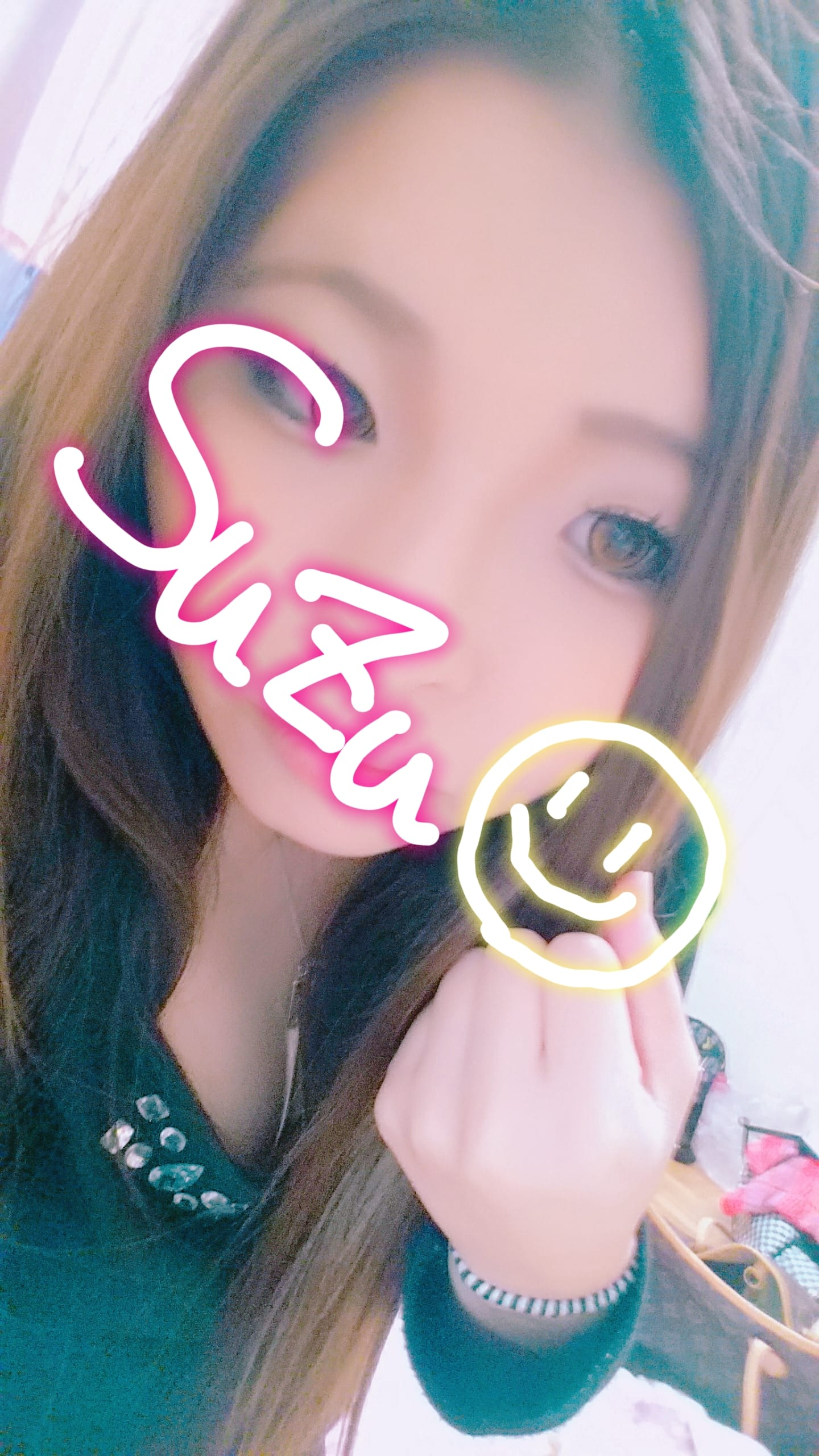 すず☆☆☆☆「おわり@台風消えた」09/18(月) 01:32   すず☆☆☆☆の写メ・風俗動画