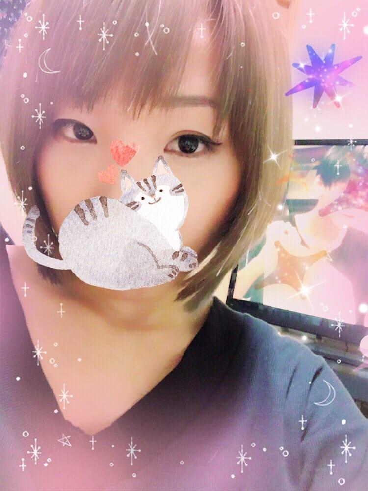 「♪♪ ラッコの○○さん ♪♪」09/18(月) 02:03   えりかの写メ・風俗動画