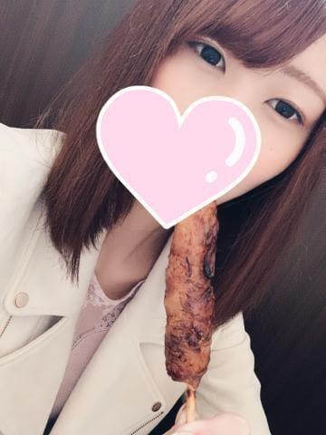 「パクッと」06/06日(土) 23:16 | 小川あやの写メ・風俗動画