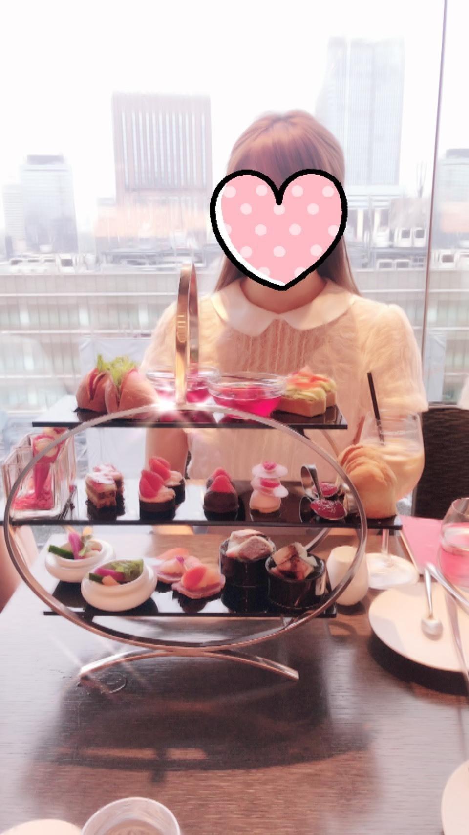 「新橋のOさんありがとう☆」06/06日(土) 23:20 | せれなの写メ・風俗動画