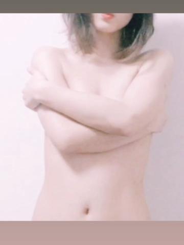 「あつつ(*´ェ`*)」06/06日(土) 23:20 | セナの写メ・風俗動画