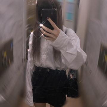 「お疲れ様です?」06/06日(土) 23:21 | このみの写メ・風俗動画