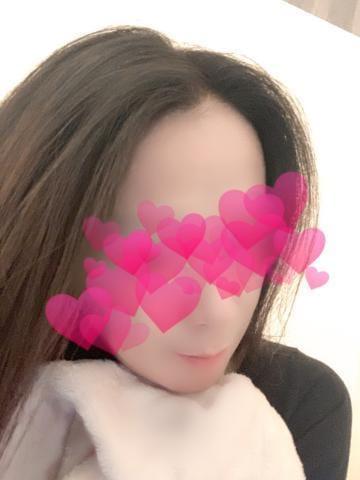 「お礼」06/07(日) 00:48 | みき【キレイ系・スレンダー】の写メ・風俗動画