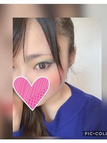 「チャットも日記も、、、それ単体で楽しめるコンテンツを目指して。」06/07(日) 01:16   Nanami ナナミの写メ・風俗動画