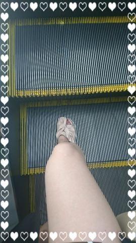 「たまには…」06/07(日) 08:15 | 舞香の写メ・風俗動画