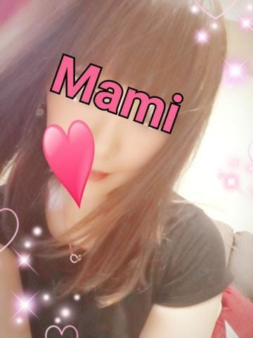 「風が吹いてる(?´?`?)」06/07(日) 11:41 | マミの写メ・風俗動画