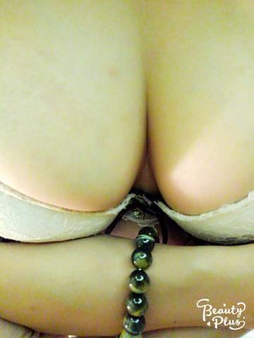 体験入店ちか「感謝」09/18(月) 12:29   体験入店ちかの写メ・風俗動画