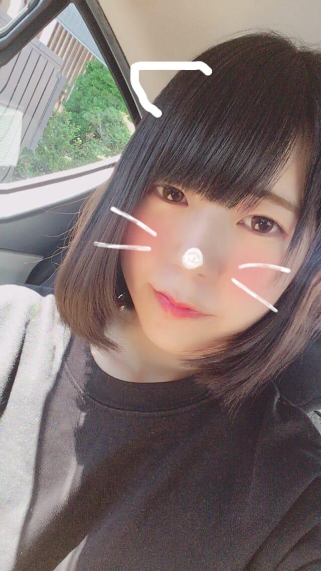 「こんにちは」09/18(月) 12:34   めいの写メ・風俗動画