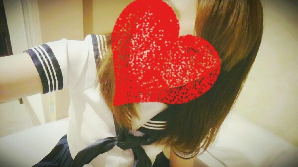 「9月ラスト」09/18(月) 13:00 | しおりの写メ・風俗動画