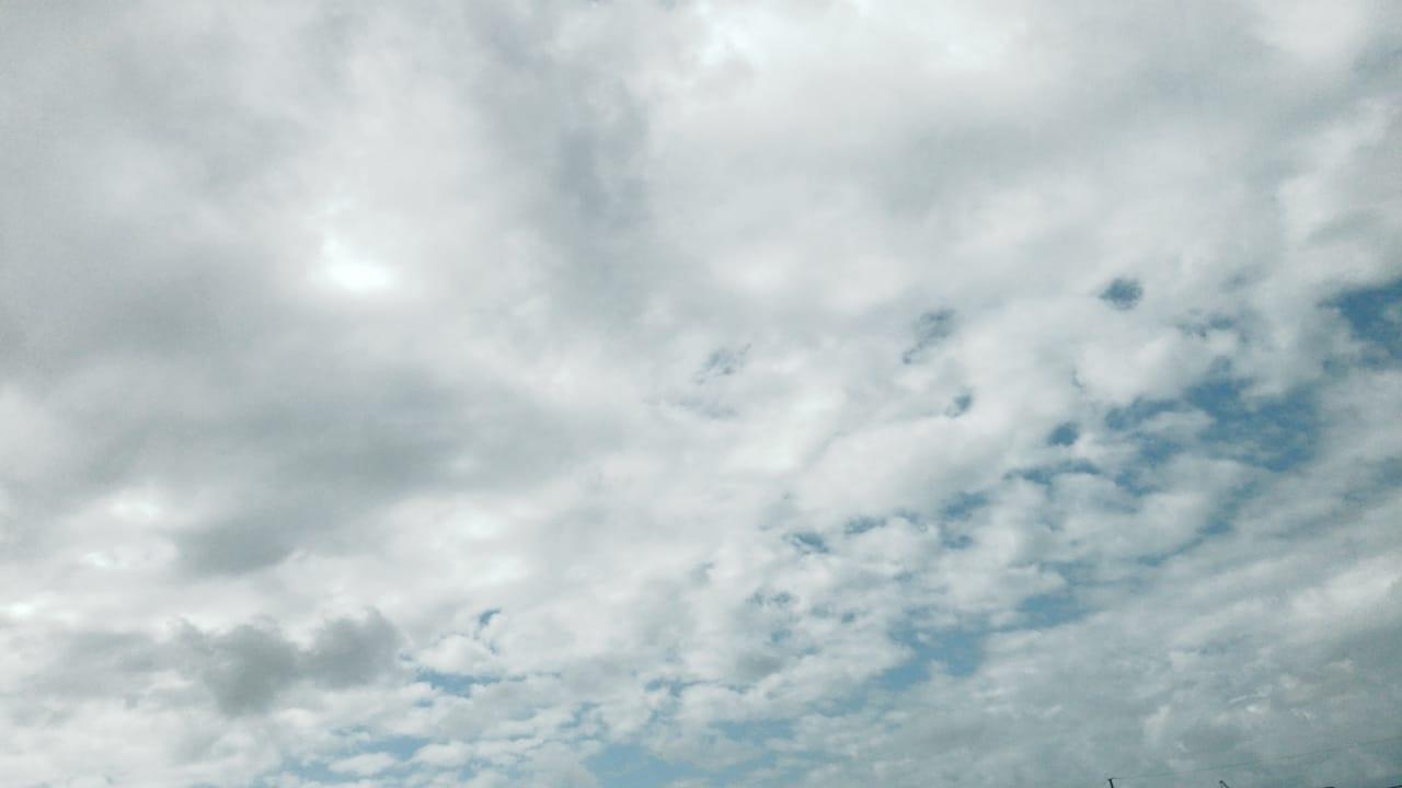 「晴れました☀️」09/18(月) 13:19 | みさの写メ・風俗動画