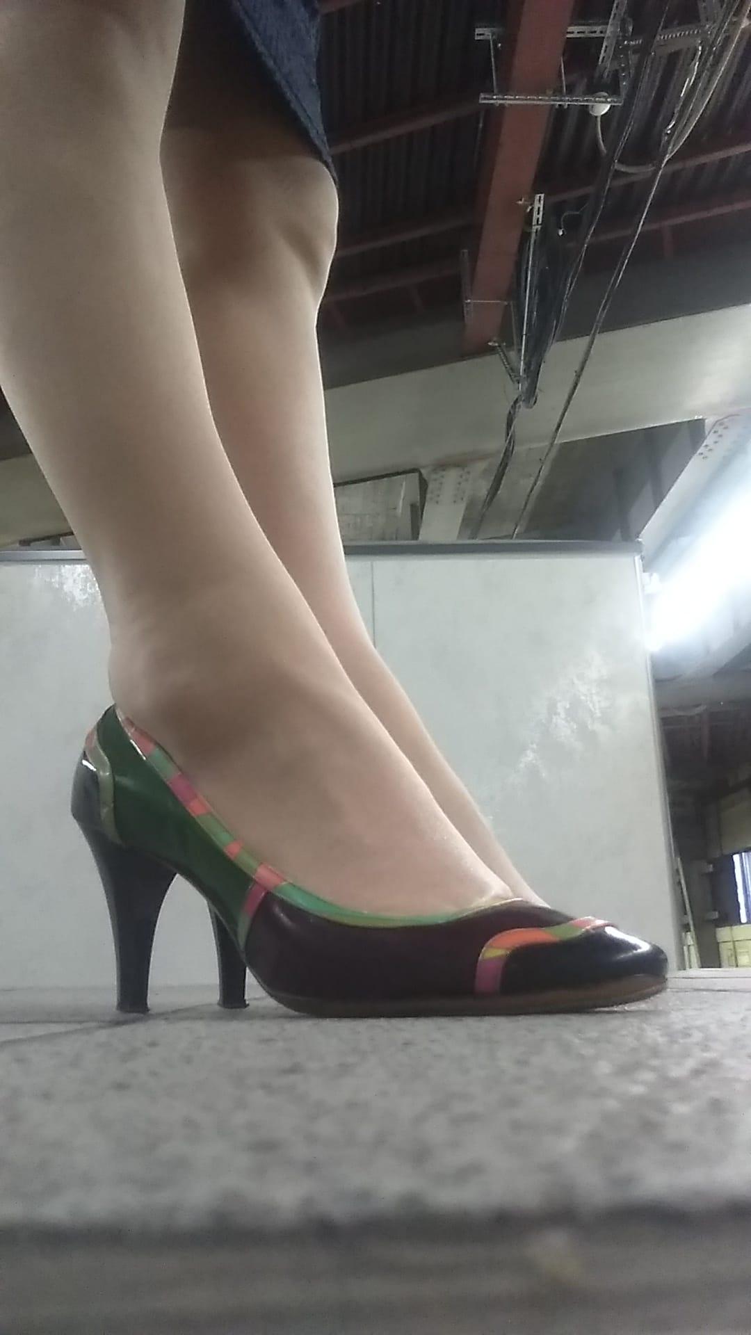 小早川 みき「優しさ」09/18(月) 15:33   小早川 みきの写メ・風俗動画