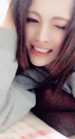 「出勤」09/18(月) 17:45 | 君島ゆい【NHAV】の写メ・風俗動画