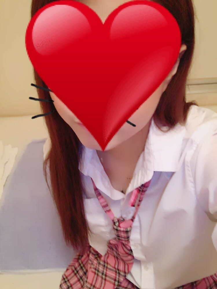 「 •'-'•)و✧」09/18(月) 19:40   ココミの写メ・風俗動画