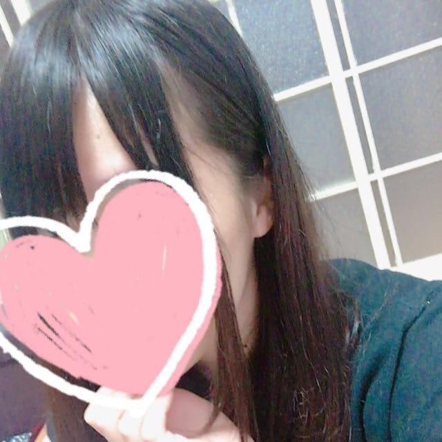 「おはにょ♡」09/18(月) 20:46   あゆかの写メ・風俗動画