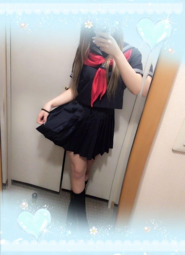 「✭*.+゚KAEDE降臨✭*.+゚」09/18(月) 20:51 | Kaede カエデの写メ・風俗動画