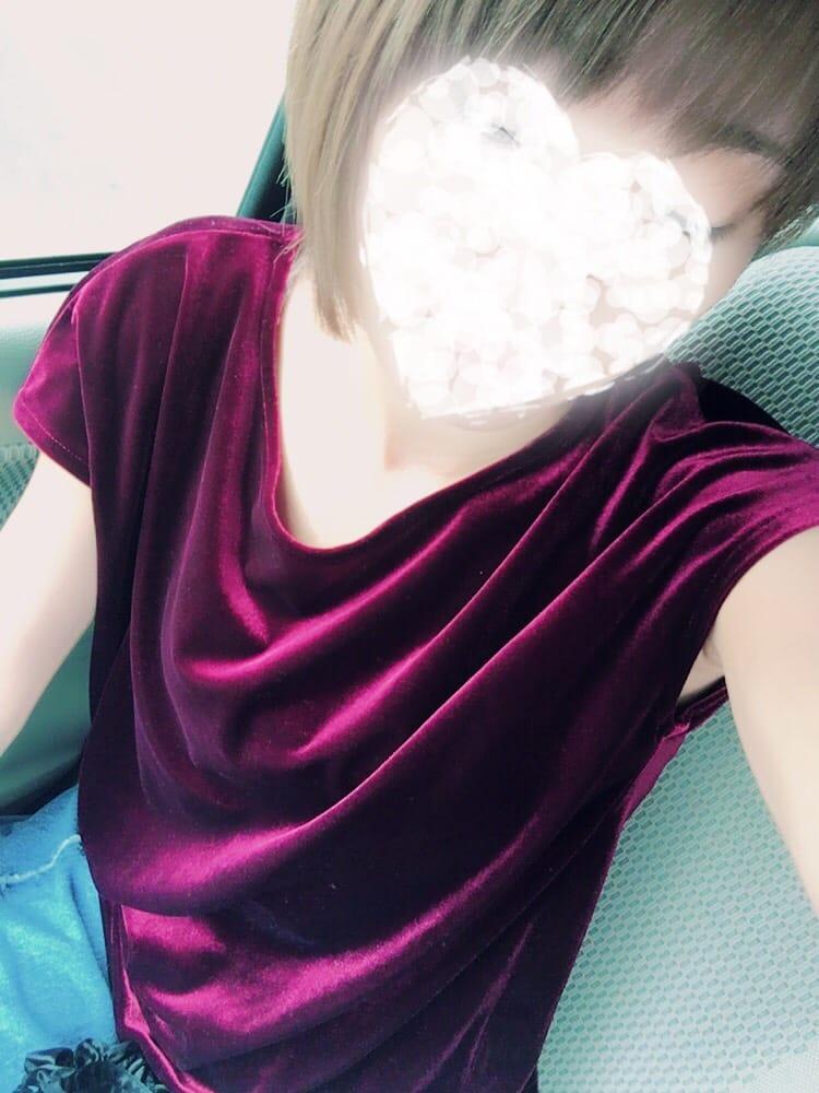 「♪♪ ○○○さん ♪♪」09/18(月) 21:30   えりかの写メ・風俗動画