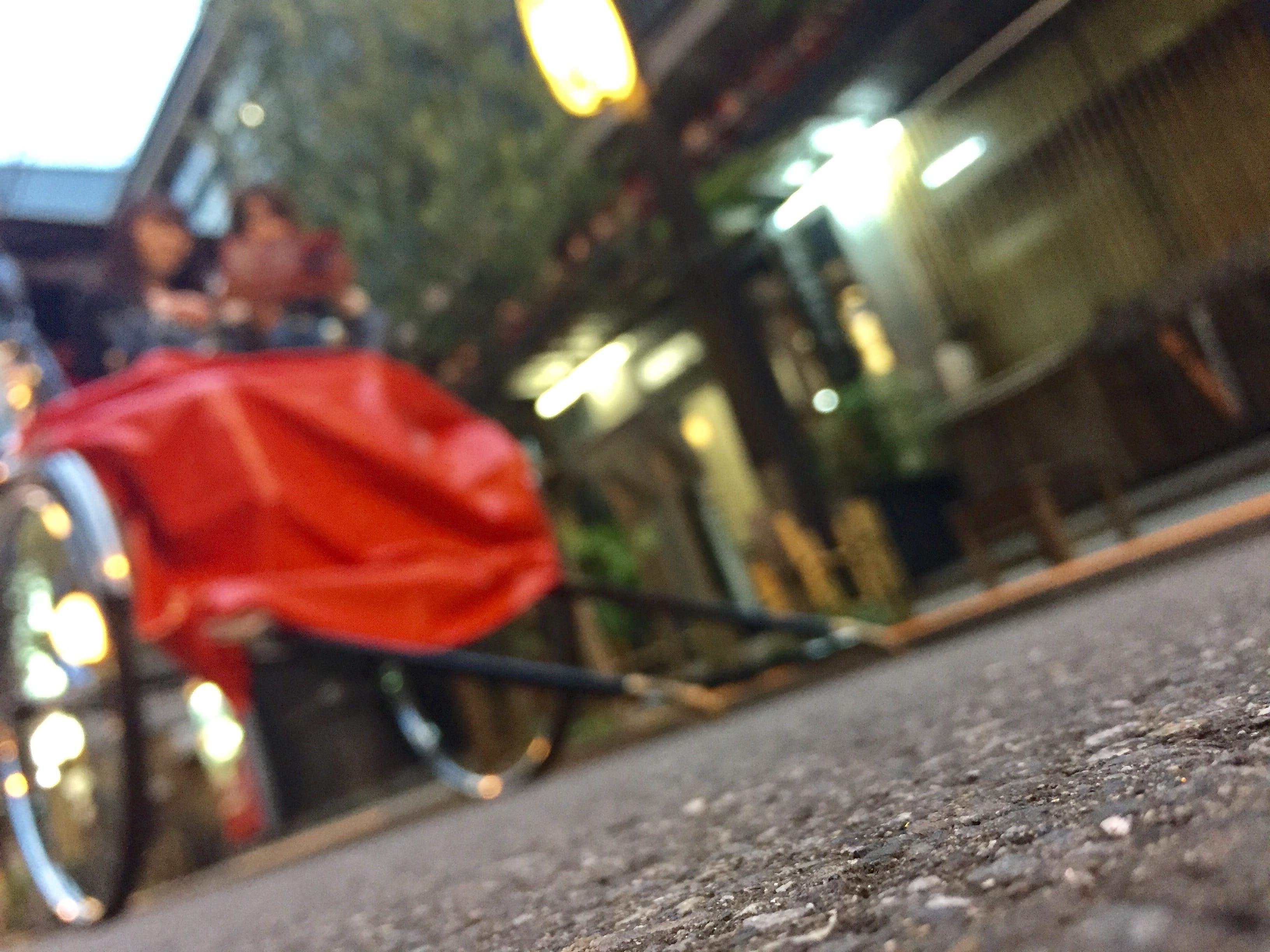 「(∩???∩)?*」09/18(月) 23:00   れん★ガッツポーズ確実の写メ・風俗動画