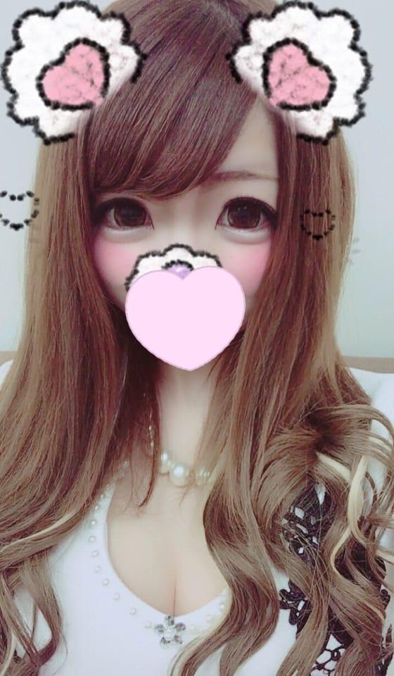 「✭*.+゚今から逝きます//✭*.+゚」09/19(火) 00:14 | Kaede カエデの写メ・風俗動画