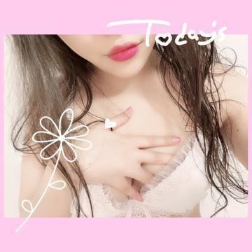 「おはようございます♡」06/09(火) 11:02 | るな【23歳!清楚系巨乳!】の写メ・風俗動画