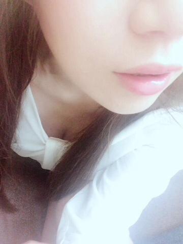 「るきだよーー」09/19(火) 05:33 | るきの写メ・風俗動画