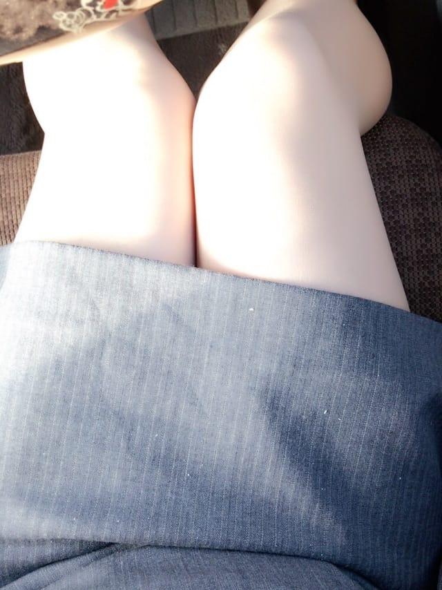 矢沢 にこ「おはようございます?(???*)?」09/19(火) 07:52   矢沢 にこの写メ・風俗動画