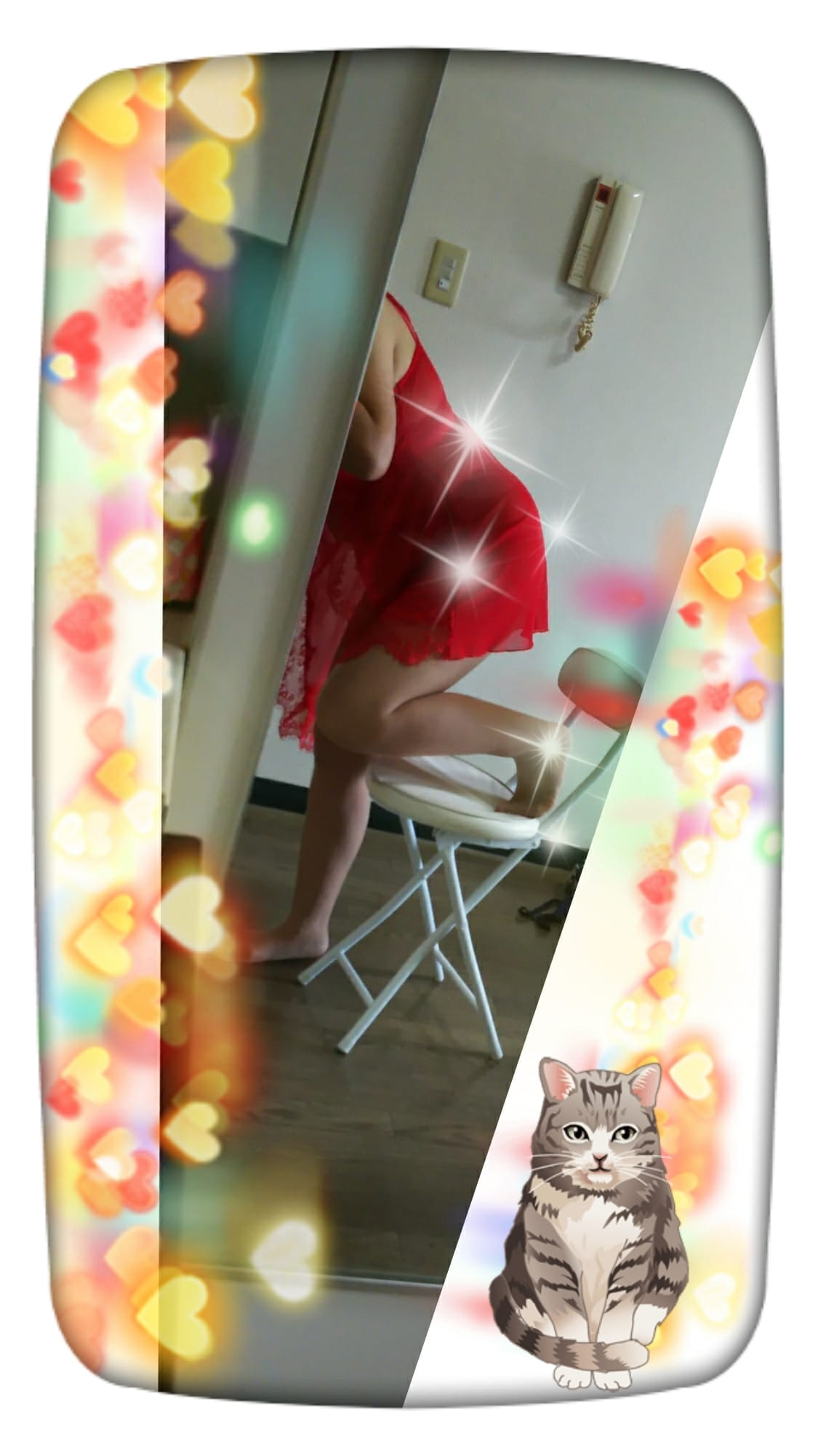 「☆おはようございます☆」09/19(火) 08:42 | 大林亜希子の写メ・風俗動画