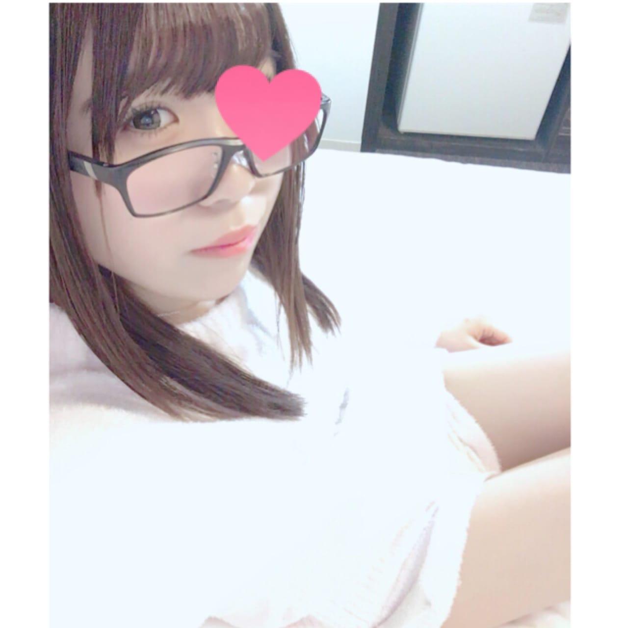 「出勤時間変更します!」09/19(火) 11:00 | かのんの写メ・風俗動画