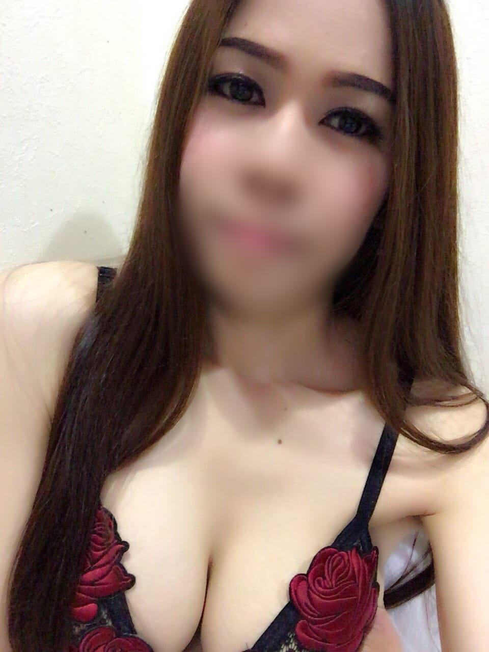 ジャスミン「おはようございます」09/19(火) 12:49 | ジャスミンの写メ・風俗動画