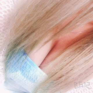 なな「待機中♡」09/19(火) 13:01   ななの写メ・風俗動画