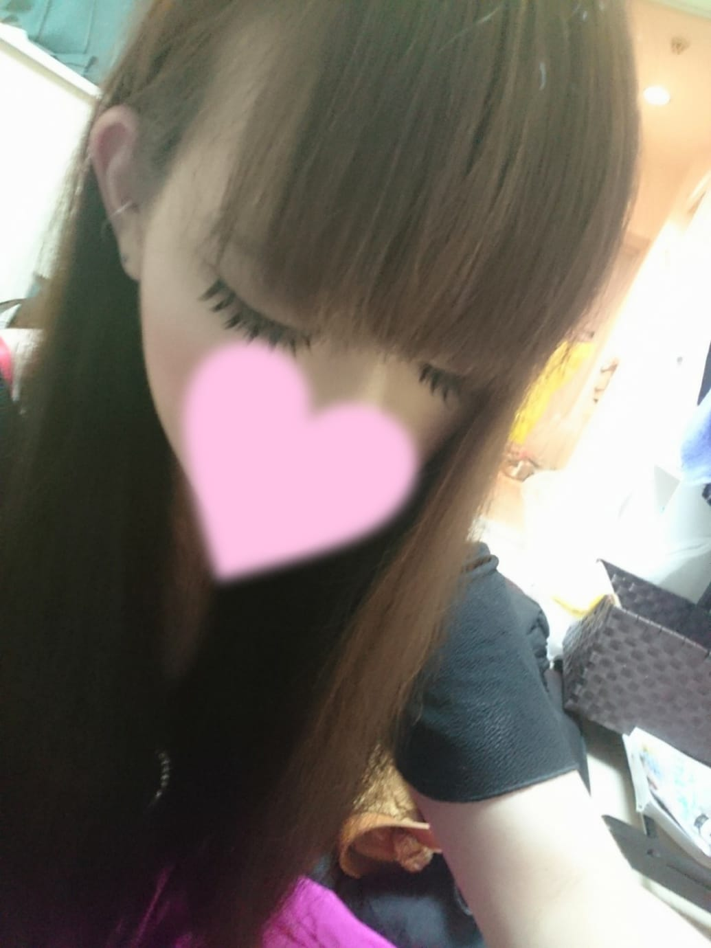 すみれ☆☆☆☆「久々ですっ!」09/19(火) 14:09   すみれ☆☆☆☆の写メ・風俗動画