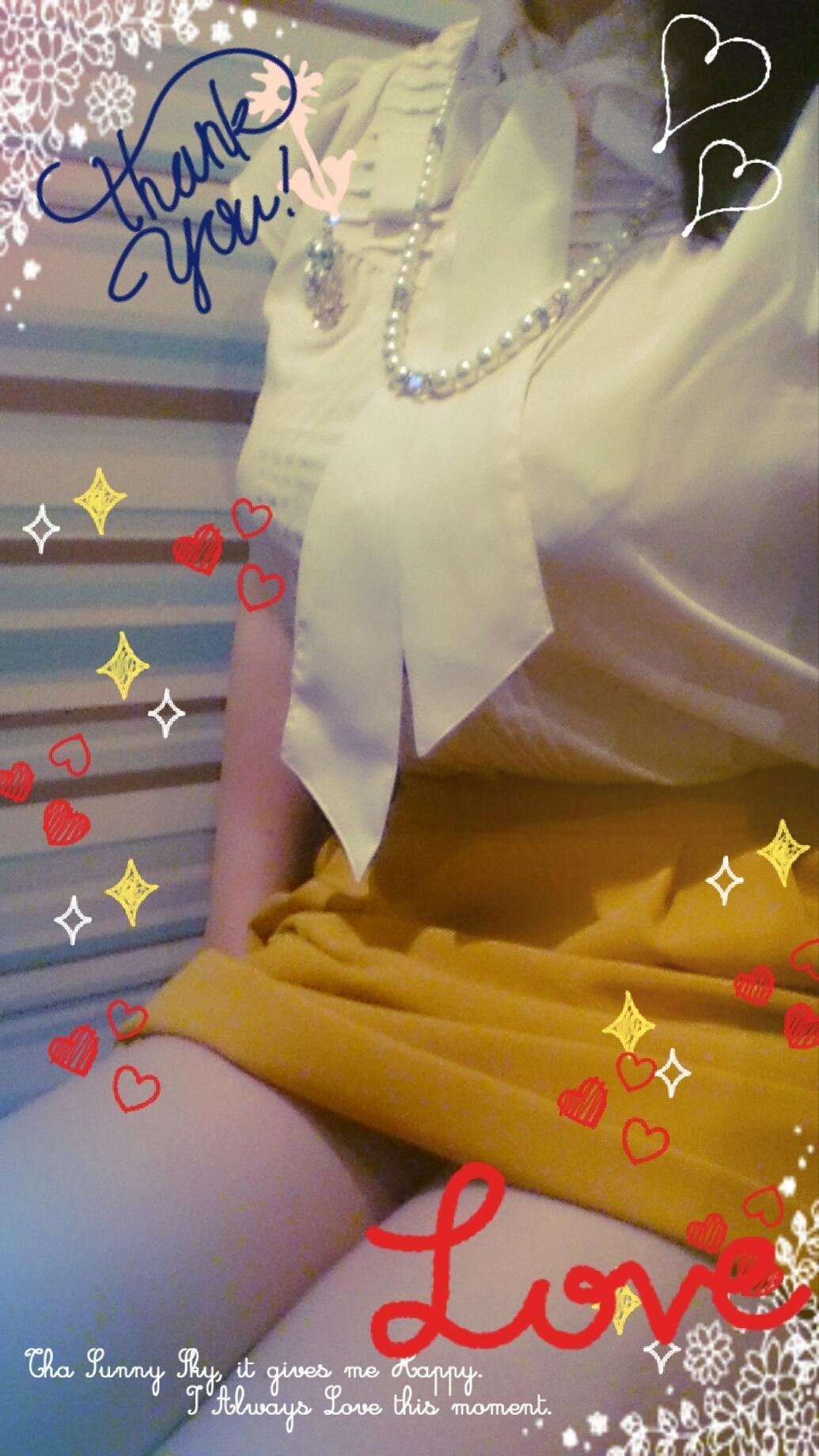 「本日のお詫び(>_」09/19(火) 14:26 | 三好の写メ・風俗動画