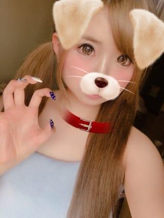 まりん☆国民的美少女☆「15時だよー?」09/19(火) 14:51   まりん☆国民的美少女☆の写メ・風俗動画