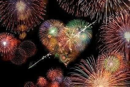 星空 きれい「☆出勤予定です☆」09/19(火) 16:20   星空 きれいの写メ・風俗動画