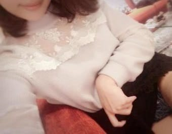 「出勤してるよ☆」09/19(火) 16:42 | 杉木 りなの写メ・風俗動画