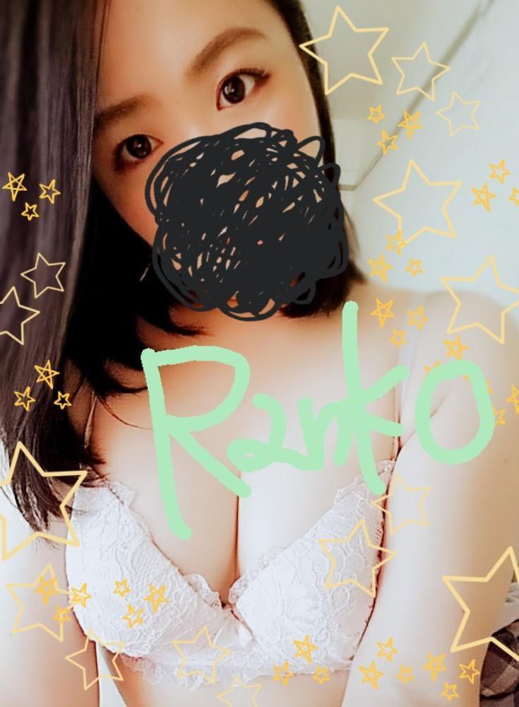 「(* ?? ?* )?*」09/19(火) 16:46 | 乱子の写メ・風俗動画