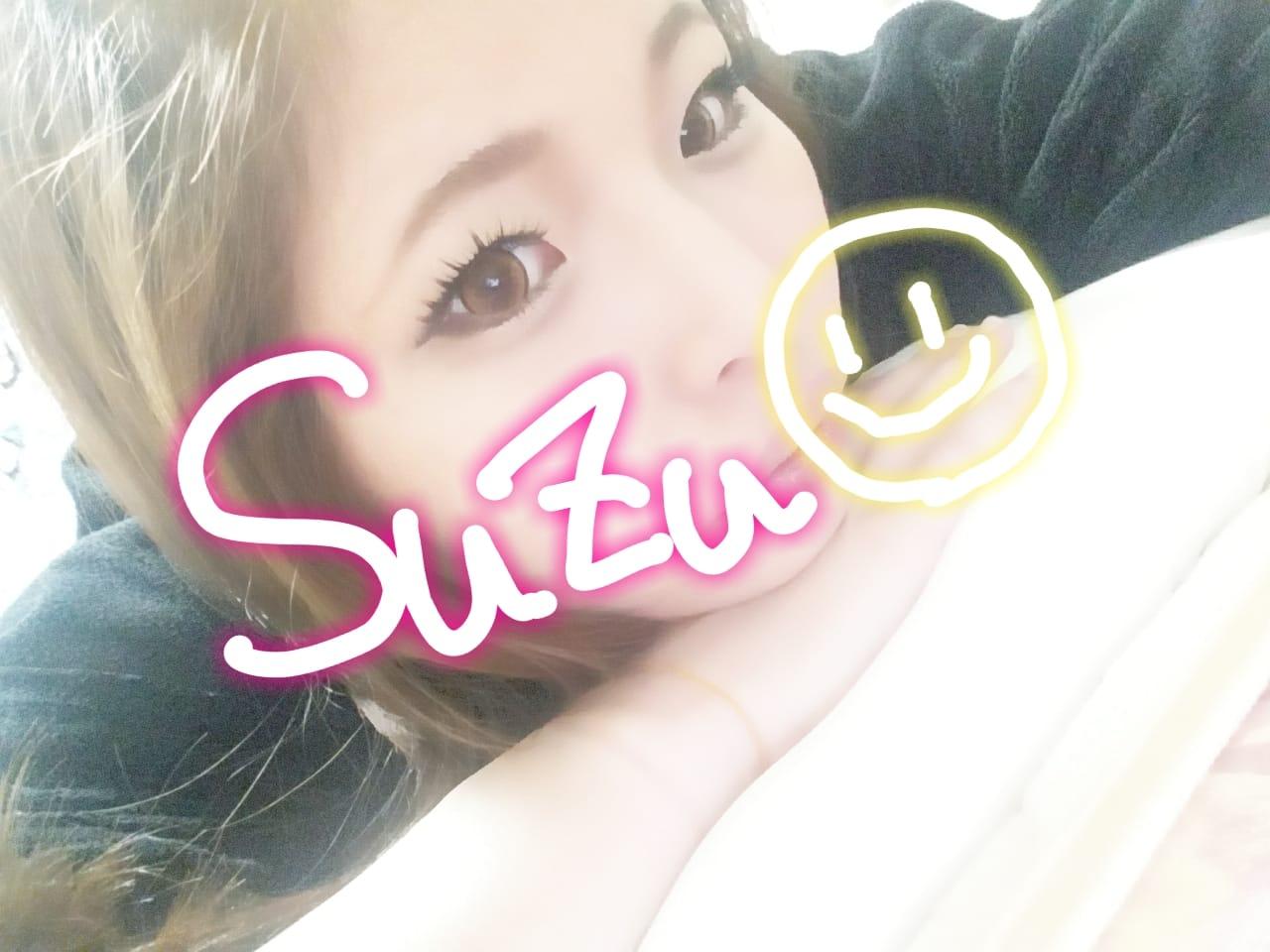 すず☆☆☆☆「ひま!」09/19(火) 18:31   すず☆☆☆☆の写メ・風俗動画