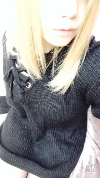 「お礼&出勤☆」09/19(火) 19:25 | かおるの写メ・風俗動画