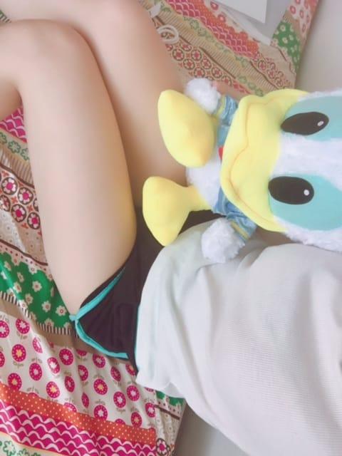 「おはようございます(^^)」09/19(火) 19:44 | みゆかの写メ・風俗動画