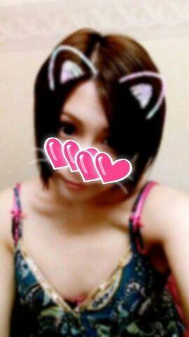 「こんばんは♪」09/19(火) 19:49 | 西内の写メ・風俗動画