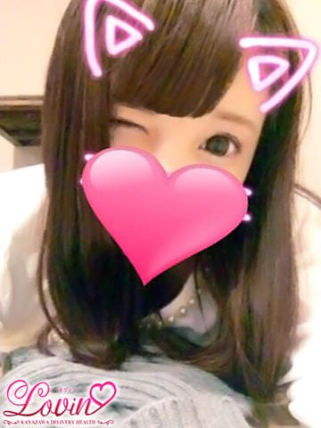 「【駅チカイベント開催中】」09/19(火) 20:09   ありすの写メ・風俗動画