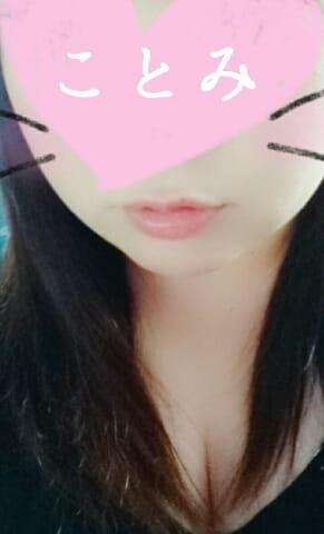 「モテモテ?」09/19(火) 20:14   ことみの写メ・風俗動画