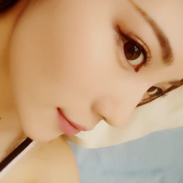 「ありがとうございました(*゚∀゚*)」09/19(火) 20:31 | 川神 美蘭の写メ・風俗動画