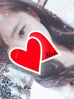 「しゅっきん!」09/19(火) 20:35   もえ先生の写メ・風俗動画