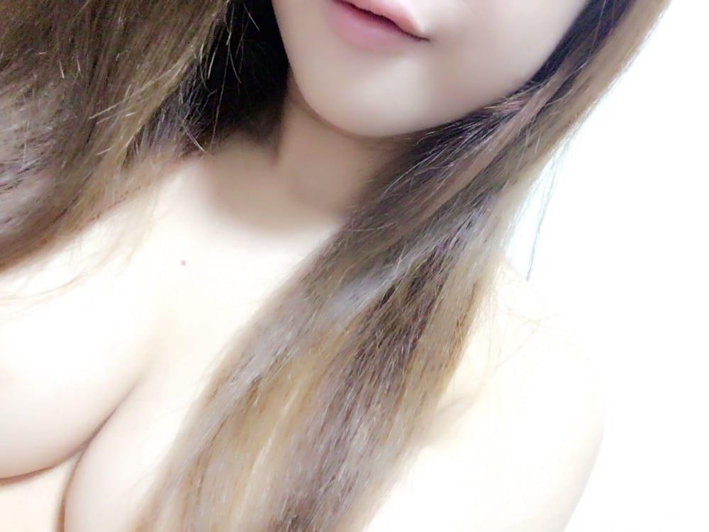 「こんばんは♡」09/19(火) 21:02   ユキの写メ・風俗動画