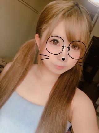 まりん☆国民的美少女☆「お礼?」09/19(火) 22:17   まりん☆国民的美少女☆の写メ・風俗動画